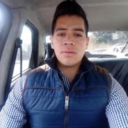 fernandon445521's profile photo