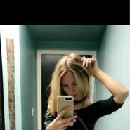 laura489115's profile photo