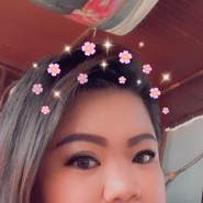 userctwko762's profile photo