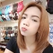 user_opnr5291's profile photo
