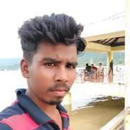 yogeshk633875's profile photo