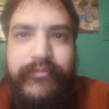 Sean91__Michigan_Single_Male