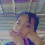 uareduy5538's profile photo