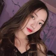 nguyenmymy's profile photo