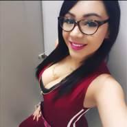 tonyawilliam328017's profile photo