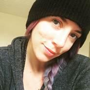 jelena543331's profile photo