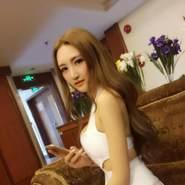amy1781's profile photo