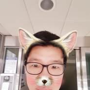 user_yrojw4392's profile photo