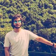 fahad233768's profile photo