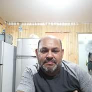 rodolfoalcaino3's profile photo