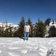 alikhan613's profile photo