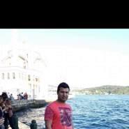 hydr349547's profile photo