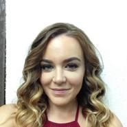lisa24653's profile photo