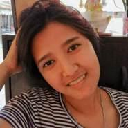 christinel947371's profile photo