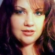 roseamerina's profile photo