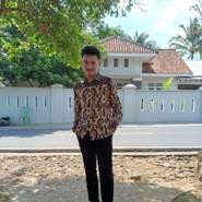 zordon5's profile photo