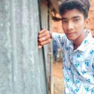 siddheshm168613's profile photo