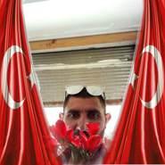 murtazaa210860's profile photo