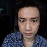thaon288784's profile photo