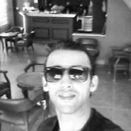 3amrouch3's profile photo