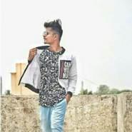 userbic45680's profile photo