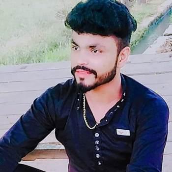 ayatanj_Punjab_Bekar_Erkek