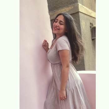 mayara11552_Al Qahirah_Kawaler/Panna_Kobieta