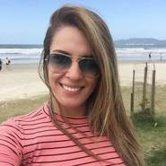 elizabeth00_78's profile photo