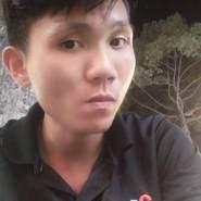 user_ng92112's profile photo