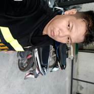 userez2175's profile photo