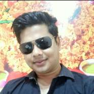 sujonm238635's profile photo