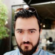 rakedr's profile photo