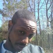 dinkym651400's profile photo