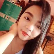 jennyd538396's profile photo