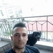Michalis_rott's profile photo