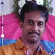 bhaskar882599's profile photo