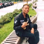 idrissl315328's profile photo