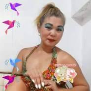 sonn240's profile photo