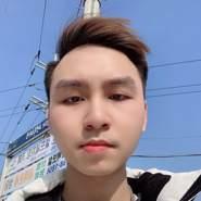nguyenv424693's profile photo