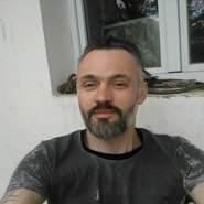 kristijanb205413's profile photo