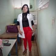 yamirysl's profile photo