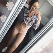 leona697243's profile photo