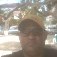 juana796697's profile photo