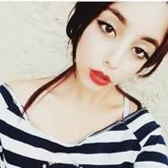 ahmedb302347's profile photo