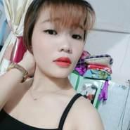 bicht0946's profile photo
