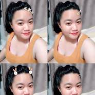 userrs51's profile photo