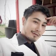 userziq97's profile photo