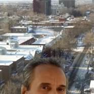 oualidb885620's profile photo