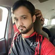 muhammadt239328's profile photo