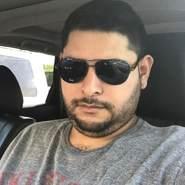 cesarm484940's profile photo
